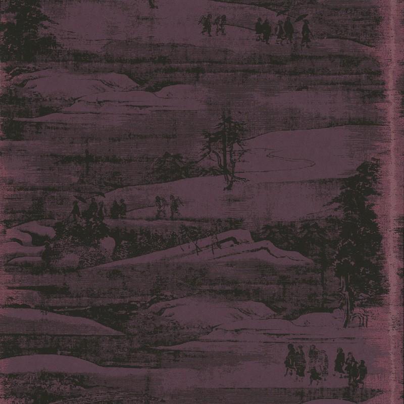 Papel Pintado Khroma Misuto Heian MIS203