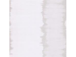 Papel pintado Khroma Misuto Kiyoshi MIS503