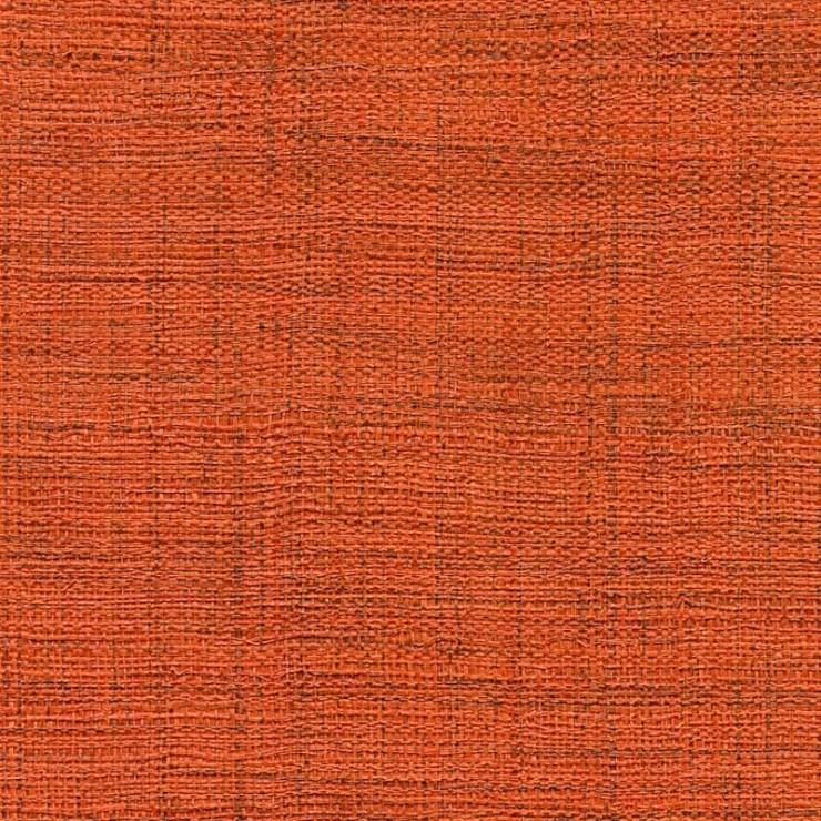 Papel Pintado Élitis Raffia & Madagascar VP 631 48