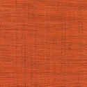 Raffia & Madagascar VP 631 48 Off Papel pintado