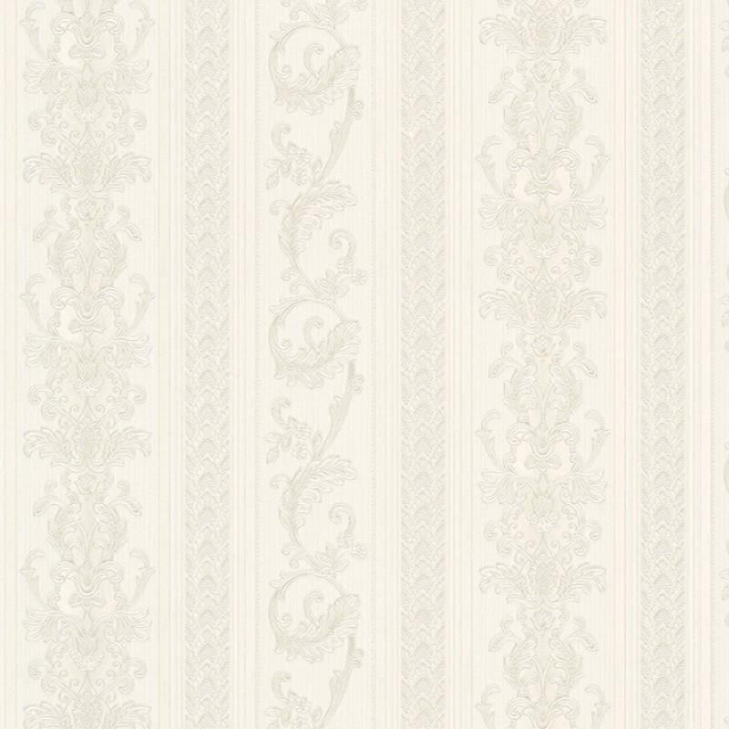 Papel Pintado As Creation Hermitage 10 33547-1