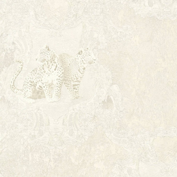 Papel Pintado As Creation Hermitage 10 33543-4
