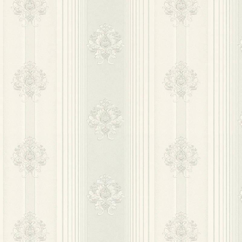 Papel Pintado As Creation Hermitage 10 33084-3