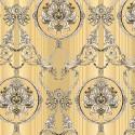 Papel pintado Hermitage 10 33083-1
