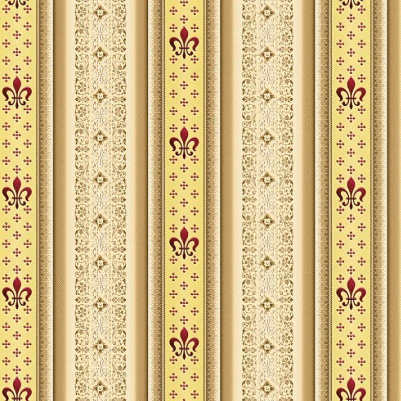 Papel Pintado As Creation Hermitage 10 33542-1