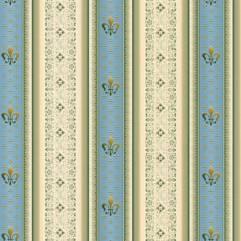 Papel Pintado As Creation Hermitage 10 33542-2