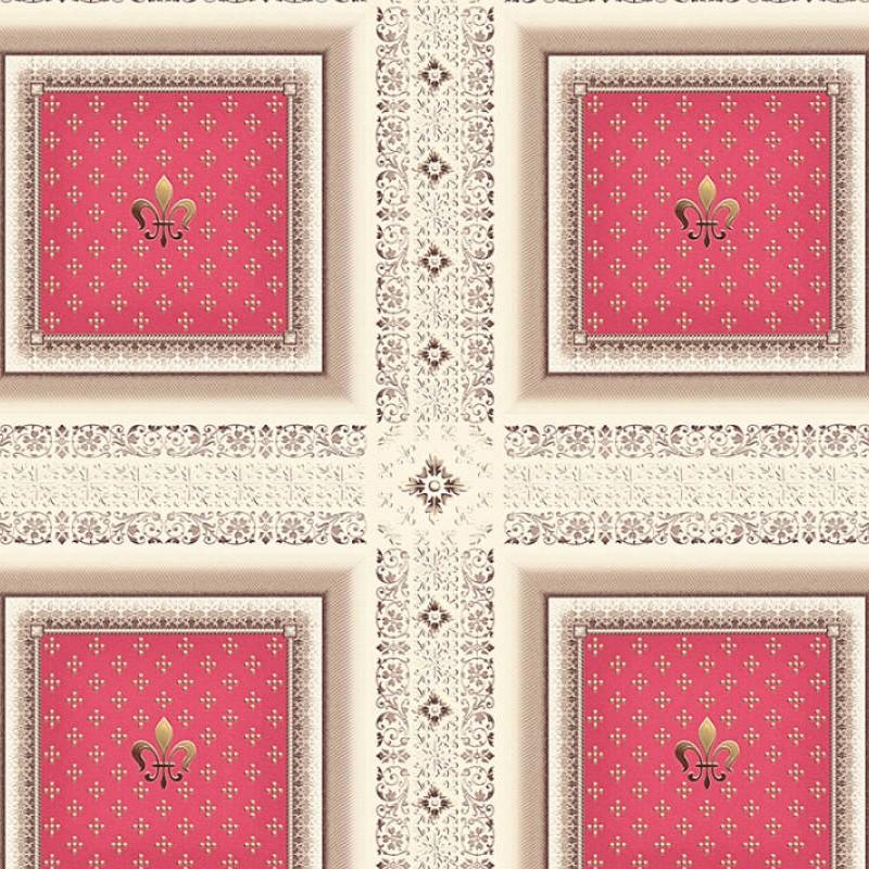 Papel Pintado As Creation Hermitage 10 33541-3