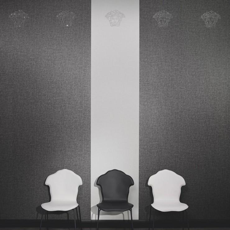 Panel decorativo Versace Home Versace III 32950-1 A