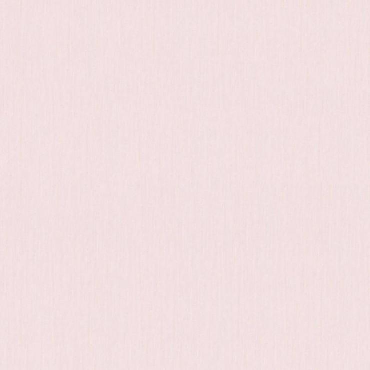 Papel pintado Versace Home Versace III 34327-2