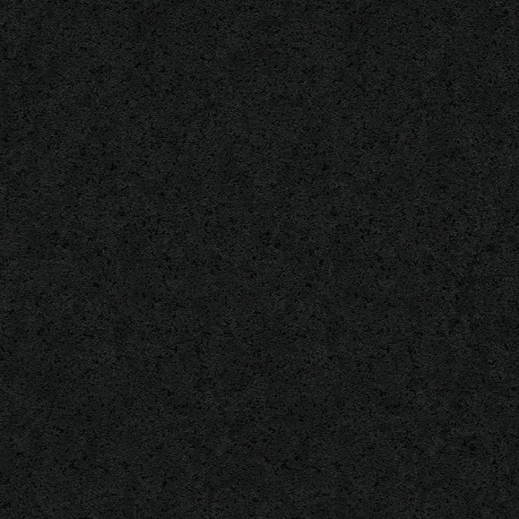 Papel pintado Versace Home Versace III 93582-4