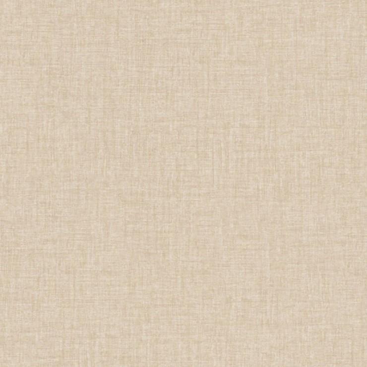 Papel pintado Versace Home Versace III 96233-3
