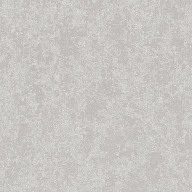 Papel pintado Versace Home Versace III 34903-5