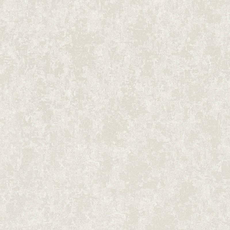 Papel pintado Versace Home Versace III 34903-4