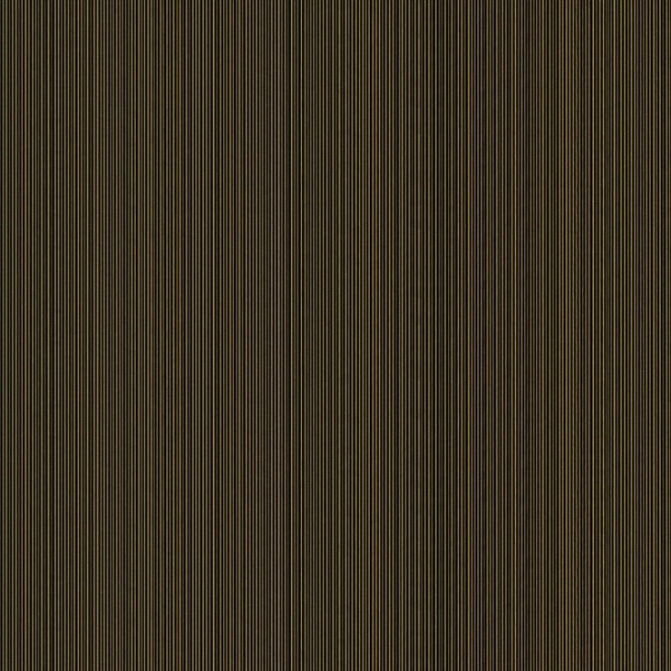 Papel pintado Versace Home Versace III 93525-4