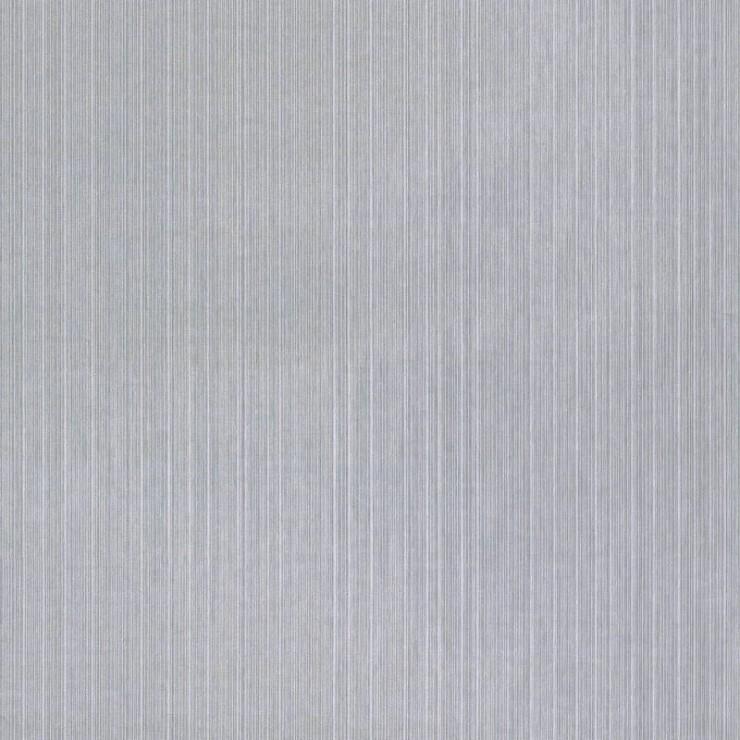 Papel pintado Versace Home Versace III 93525-5