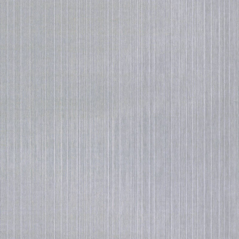 Papel pintado versace iii de versace home papel pintado - Papel pintado online ...