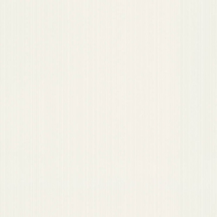 Papel pintado Versace Home Versace III 93525-3
