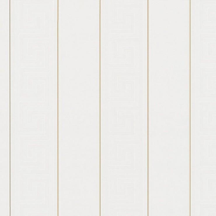 Papel pintado Versace Home Versace III 93524-1