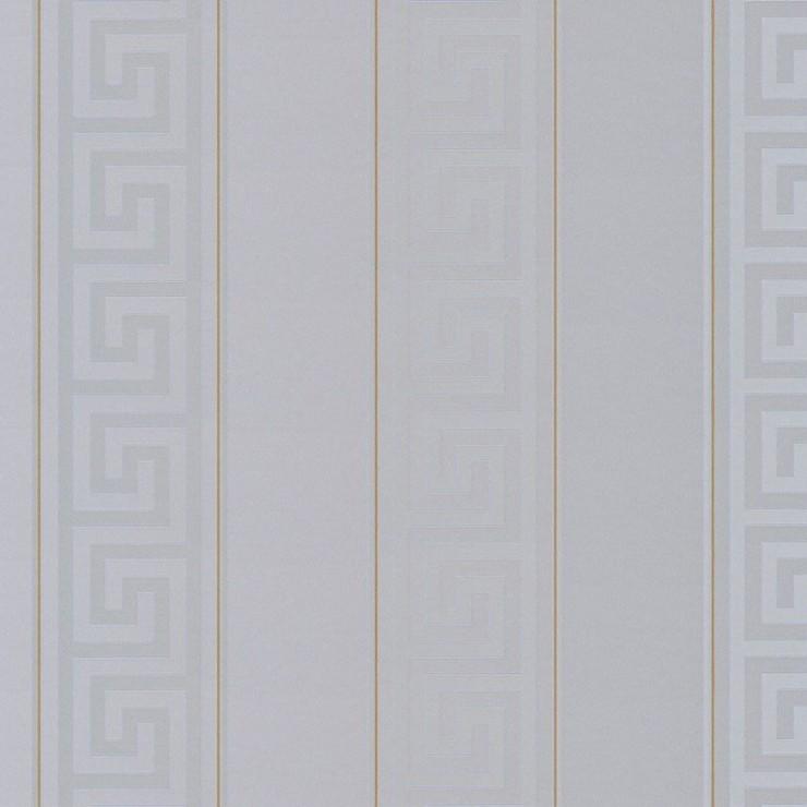 Papel pintado Versace Home Versace III 93524-5