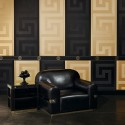 Papel Pintado Versace III 93523-4