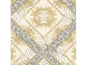 Papel pintado Versace Home Versace III Vasmara 34904-2