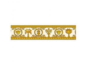 Cenefa Versace Home Versace III 34305-2
