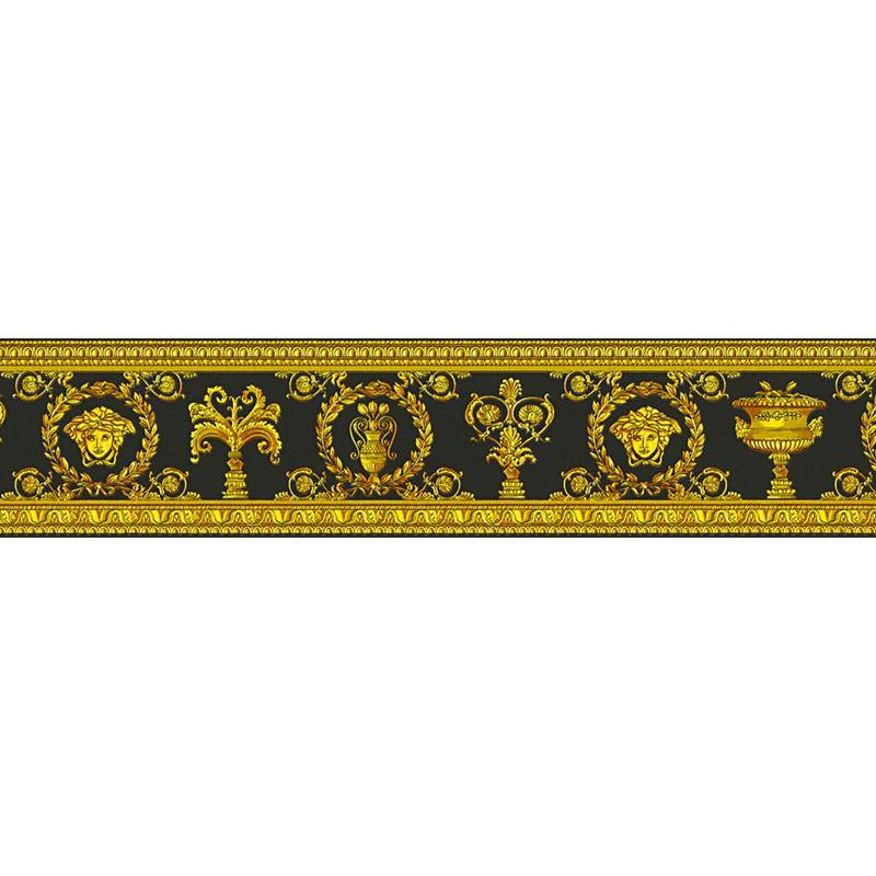 Cenefa Versace Home Versace III 34305-1