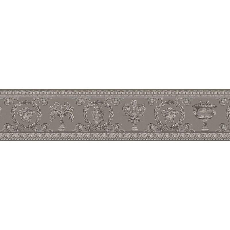Cenefa Versace Home Versace III 34305-3