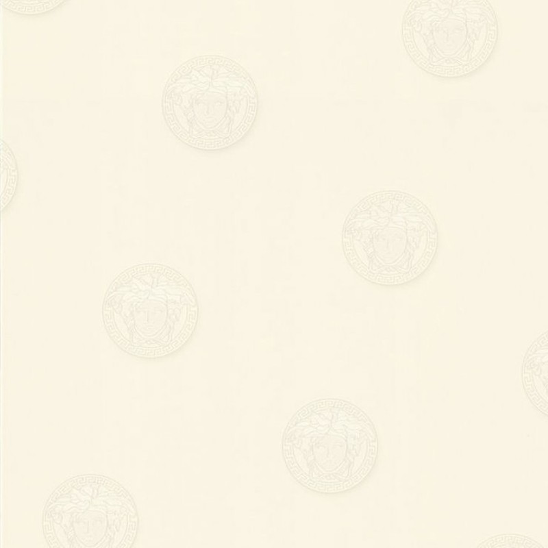 Papel pintado Versace Home Versace III Vanitas 34862-1