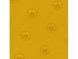 Papel pintado Versace Home Versace III Vanitas 34862-4