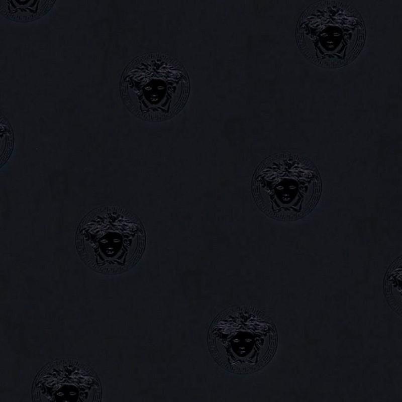 Papel pintado Versace Home Versace III Vanitas 34862-2