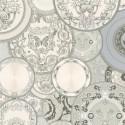Papel Pintado Versace III 34901-3