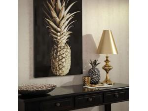 Papel pintado Arthouse Tropics Salvador 690600 A