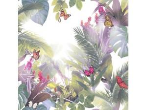 Papel pintado Arthouse Tropics Amazonia 690301