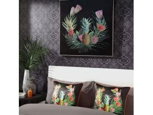 Papel pintado Arthouse Tropics Ipanema 690200 A
