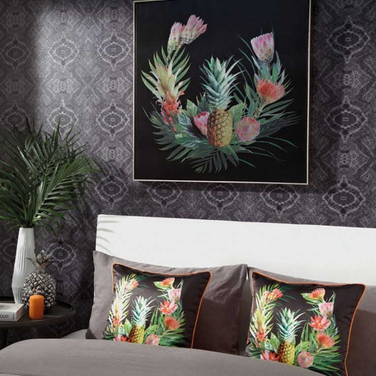 Papel pintado Arthouse Tropics Ipanema 690200 A