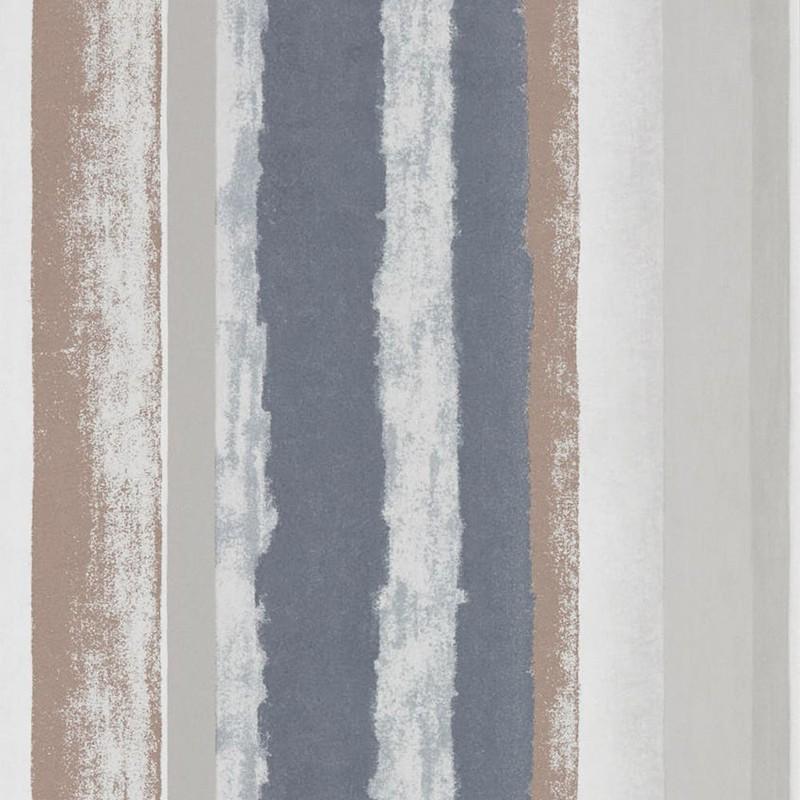 Papel pintado Harlequin Entity Rene 111674