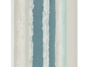 Papel pintado Harlequin Entity Rene 111673
