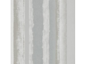Papel pintado Harlequin Entity Rene 111677