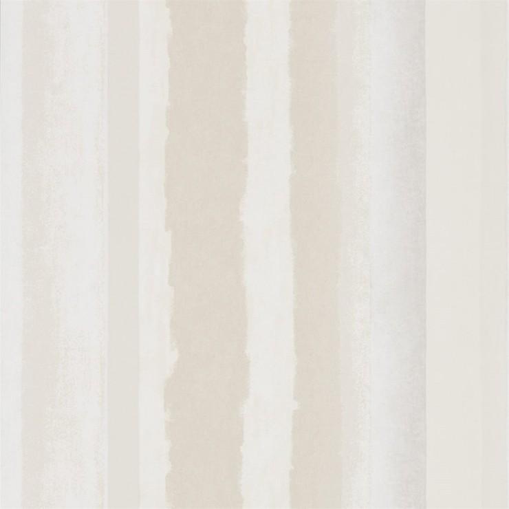 Papel pintado Harlequin Entity Rene 111675