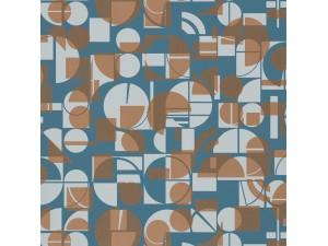 Papel pintado Harlequin Entity Segments 111682