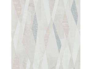 Papel pintado Harlequin Entity Vertices 111701