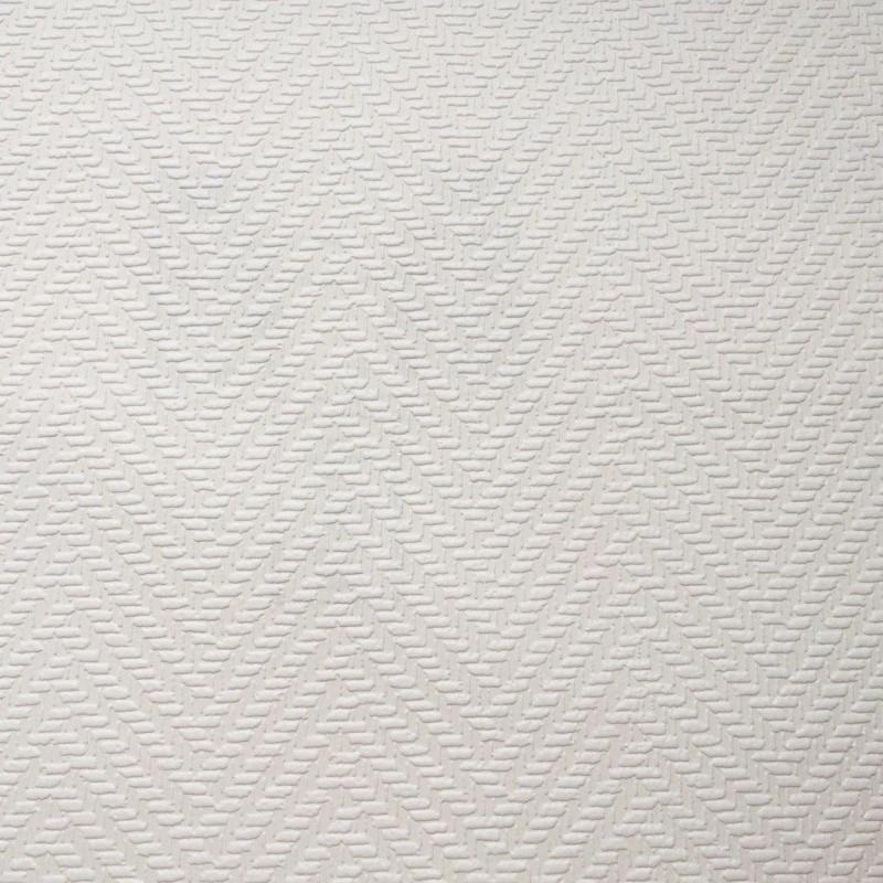 Papel pintable Marburg Patent Decor 132-9850