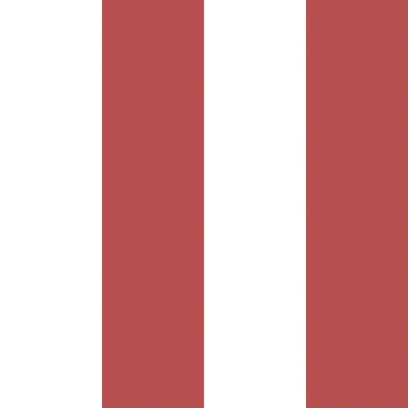 Papel pintado Sandberg Rand Scandinavian Stripes Color Swatch 635-001