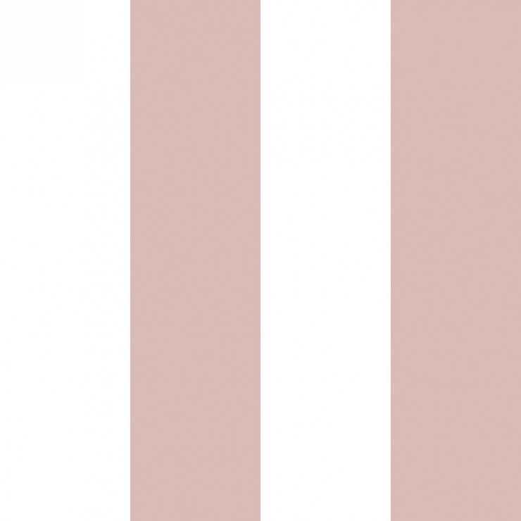 Papel pintado Sandberg Rand Scandinavian Stripes Color Swatch 635-011