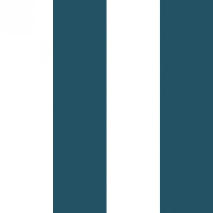 Papel pintado Sandberg Rand Scandinavian Stripes Color Swatch 635-021