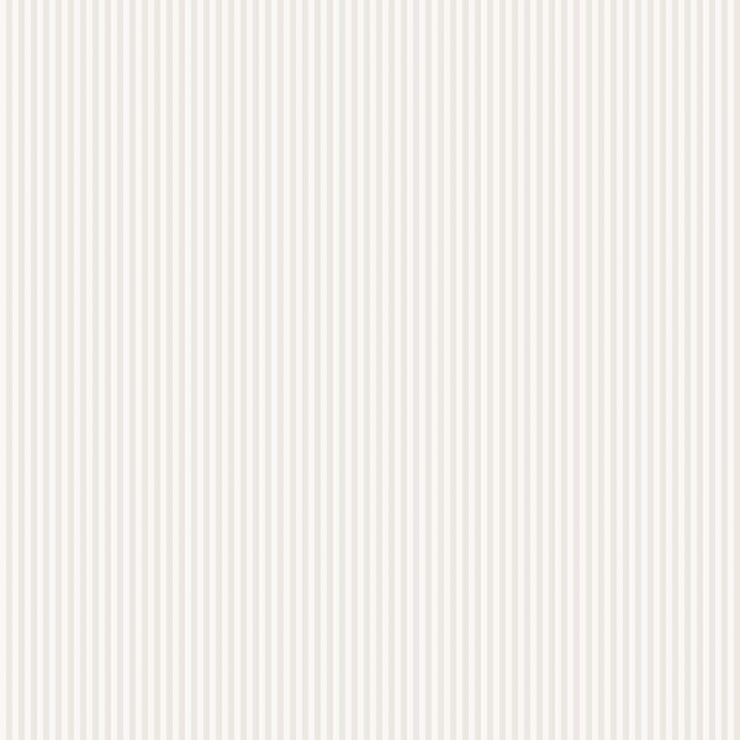 Papel pintado Sandberg Rand Scandinavian Stripes Fabian 525-21