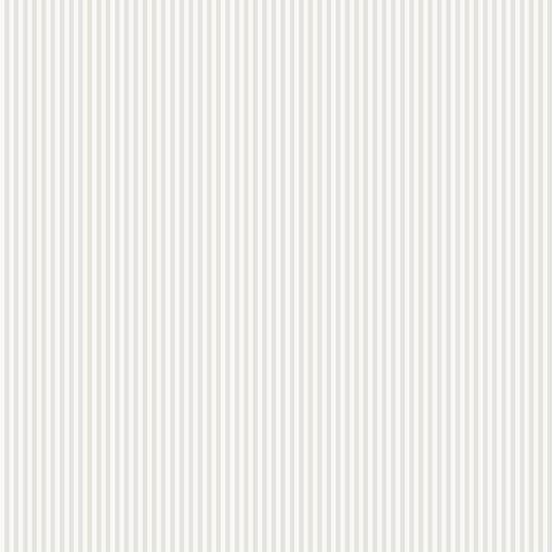 Papel pintado Sandberg Rand Scandinavian Stripes Fabian 525-31