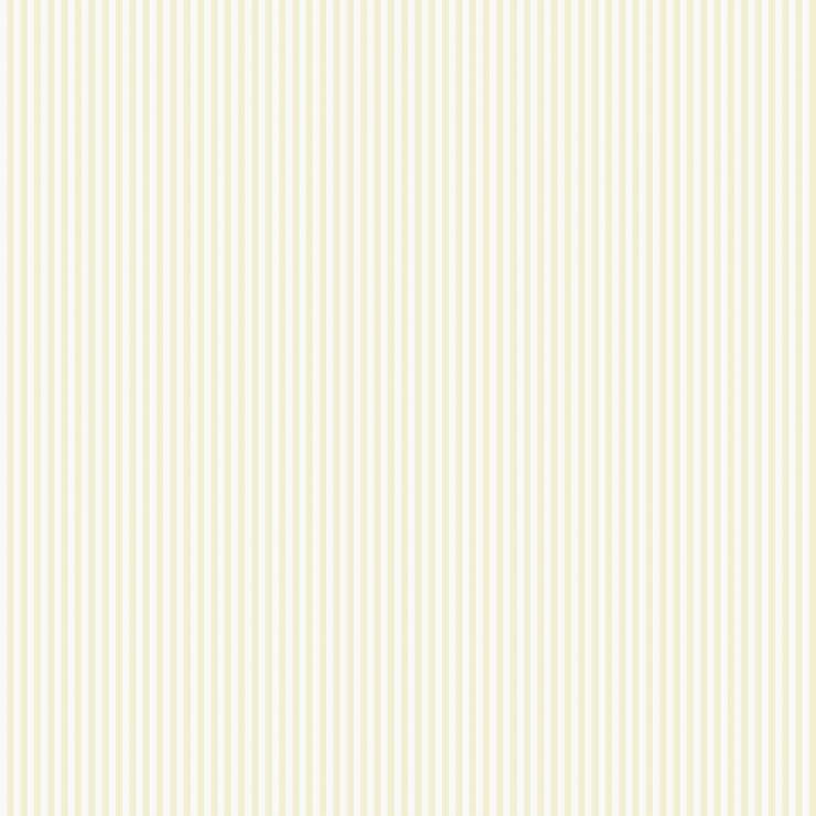 Papel pintado Sandberg Rand Scandinavian Stripes Fabian 525-22