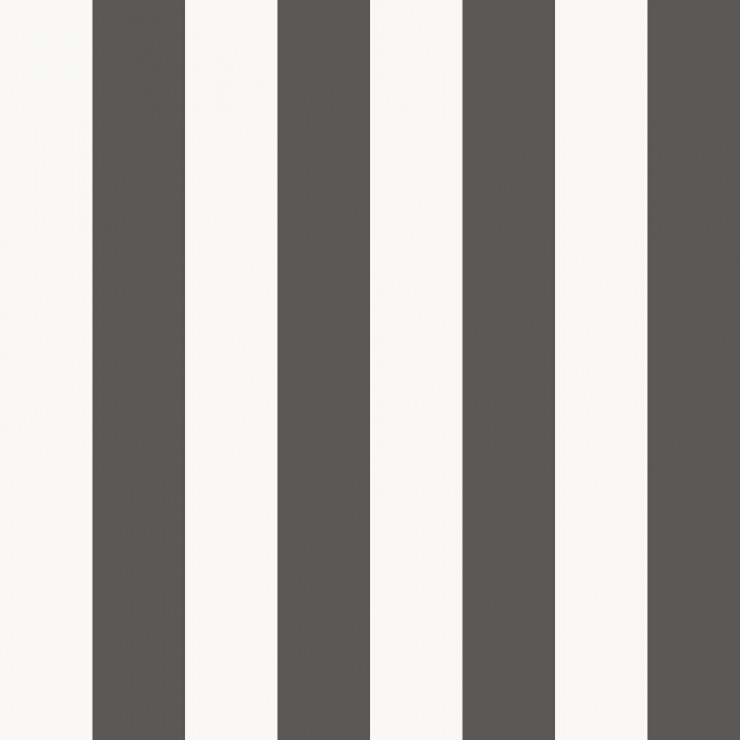 Papel pintado Sandberg Rand Scandinavian Stripes William 526-71